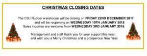 christmas-closing-2017