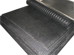 Stable-matting-walkers