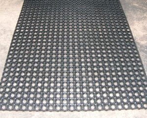 wash-down-mats