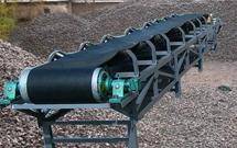 mining-rubber