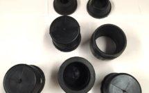 oil-resistant-mouldings-1