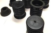 oil-resistant-mouldings-2