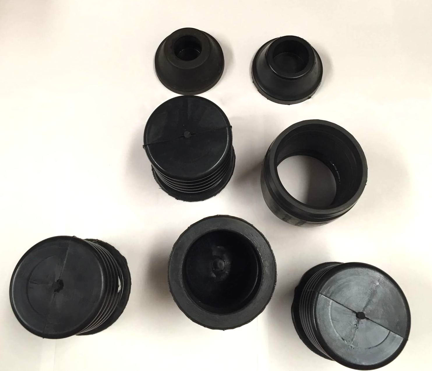Cdj Rubber Products Rubber Mounts Central Coast
