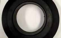rubber-drive-wheels-1