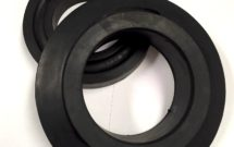 rubber-drive-wheels-4