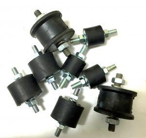rubbermetalbondb-300x283