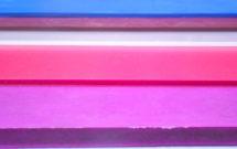 silicon-sheets-2