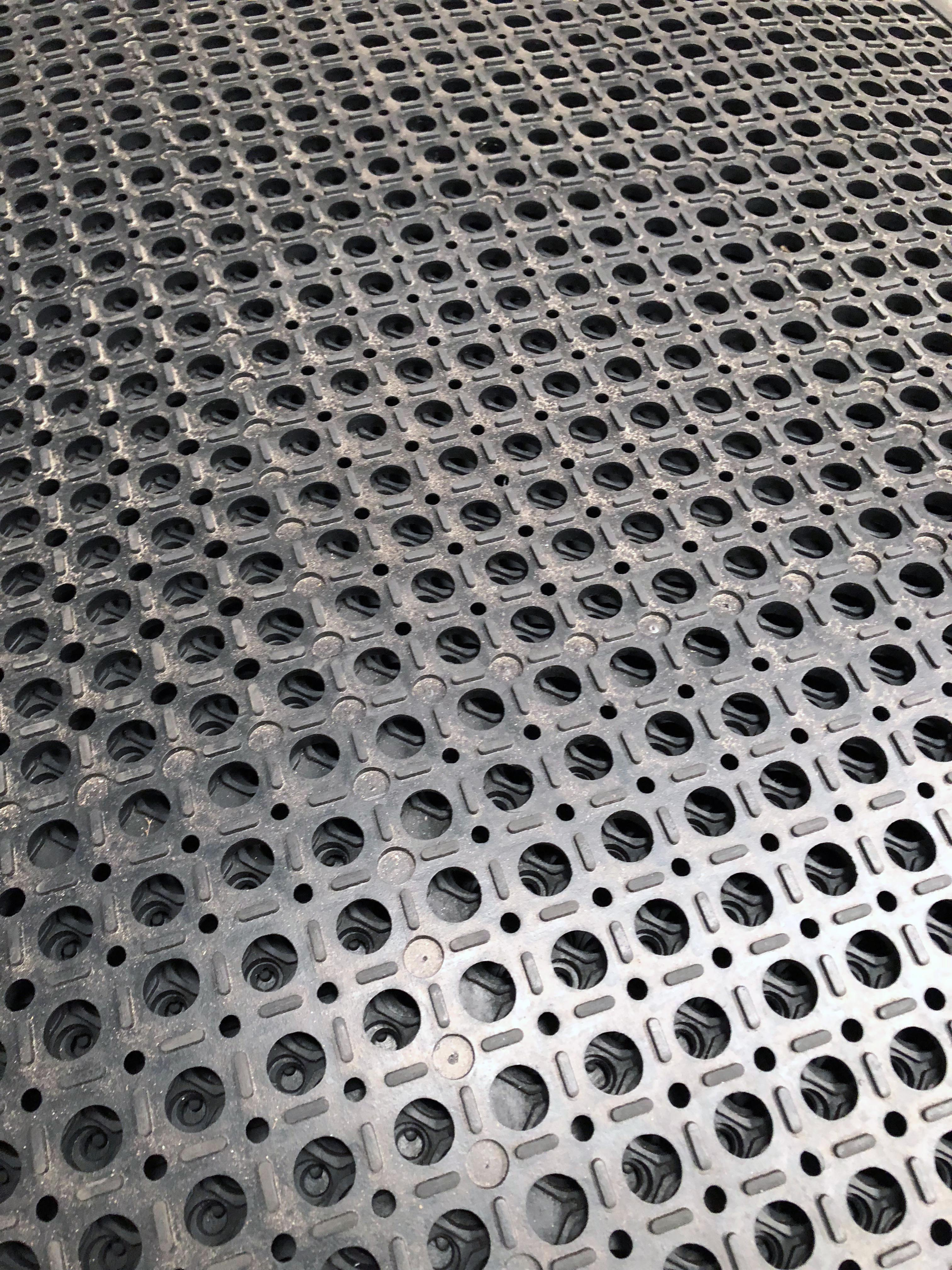 new system product mats matting flex by master notrax entrance mat
