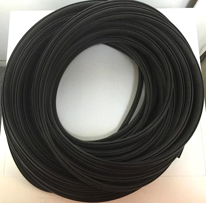 Cdj Rubber Products Windscreen Rubber For Boats Central