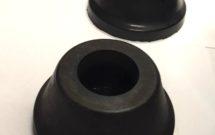 oil-resistant-mouldings-4