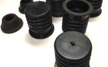 photoshop-oil-resistant-mouldings-2