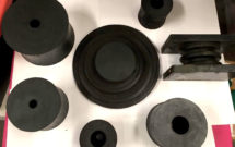 rubber-bearings-2-photoshop