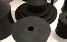 rubber-bearings-4-photoshop-jpg