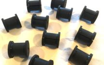 split-rubber-bushes-3