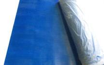 photoshopmarine-rubber-3